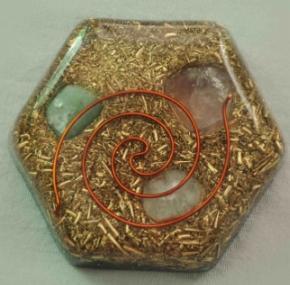 orgon-protector-hexaedrico