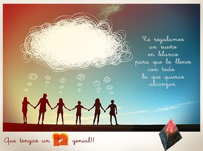 Feliz a o 2012 orgonitos - Fin de ano en toledo ...