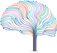 psicologia-bioenergetica