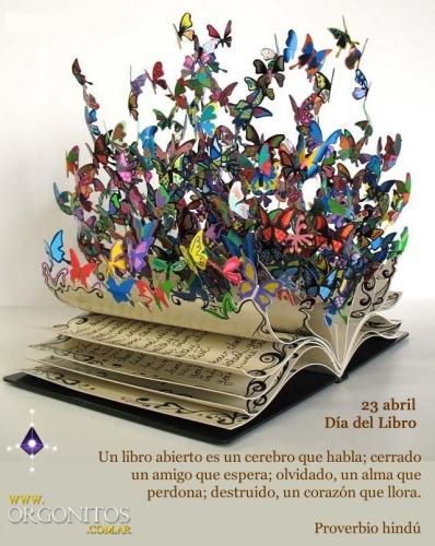 500 libros digitales gratis math books free download