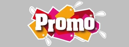 Promo Orgonitos