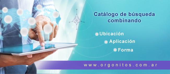 Web Orgonitas Orgonites Orgonitos
