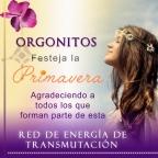 Feliz Primavera | Etapa de Cambio y Transmutación